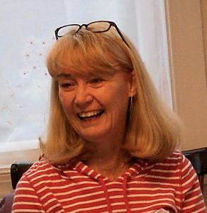 Carolyn2