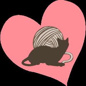 HeartLogo-sq